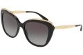 Óculos de Sol Dolce &Gabbana Feminino DG4332 501/8G