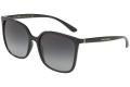Óculos de Sol Dolce &Gabbana Feminino DG6112 501/8G
