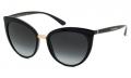 Óculos de Sol Dolce & Gabbana Feminino DG6113 501/8g