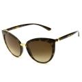Óculos de Sol Dolce &Gabbana Feminino DG6113 502/13