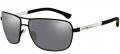 Óculos de Sol Emporio Armani EA2033 3001/Z3