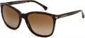 Óculos De Sol Emporio Armani Ea4060 5026t5
