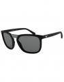 Óculos de Sol Emporio Armani EA4123 5001/87 Preto Fosco