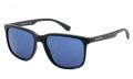 Óculos De Sol Empório Armani Ea 4104 5604/80