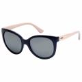Óculos de Sol Feminino Grazi Massafera GZ4019 F342