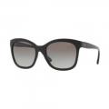 Óculos de Sol Feminino Grazi Massafera GZ4021 F225