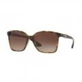 Óculos de Sol Feminino Grazi Massafera GZ4022 F261