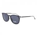 Óculos de Sol Hugo BOSS 0987/S 807IR