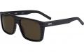 Óculos de Sol Hugo Boss HG1002/S W4J70