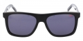 Óculos de Sol Hugo BOSS HG1009/S 807IR