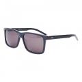 Óculos de Sol Hugo Boss HG1013/S KB7IR