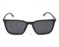 Óculos de Sol Hugo Boss Masculino 0959/S 003M9