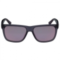 Óculos De Sol Lacoste L732s 035 Roxo Original