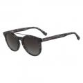 Óculos De Sol Lacoste L821S 035