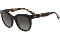 Óculos De Sol Lacoste L850S 001