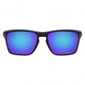Óculos de Sol Masculino Oakley OO9448-1257 Sylas Polarizado