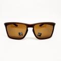 Óculos de Sol Masculino Oakley Sylas OO9448-0257