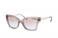 Óculos de Sol Michael Kors MK2072 329994