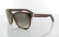 Óculos de Sol Marc Jacobs MJ464/s bvpwj