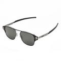 Óculos De Sol Oakley Coldfuse oo6042-0152 60-19 Prizm