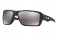 Óculos de Sol Oakley  Double Edge OO9380-2066