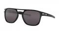 Óculos de Sol Oakley Latch Beta OO9436-0154 54-18 Prizm