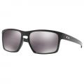 Óculos de Sol Oakley Sliver OO9262-4657