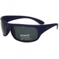 Óculos de Sol Polaroid 07886F SZAY2 66-18 Flexível