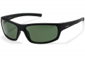 Óculos de Sol Polaroid P8411A 9CARC 63-16 Polarizado