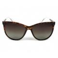 Óculos  de Sol Polaroid Feminino PLD4058/S 086LA