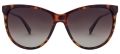 Óculos de Sol Polaroid Feminino PLD4066/S 086/LA 57 16 145 3
