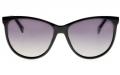 Óculos de Sol Polaroid Feminino PLD4066/S 807WJ