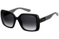Óculos de Sol Polaroid Feminino pld4072/s 807wj