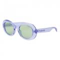 Óculos de Sol Polaroid Feminino Pld6052/s 789UC