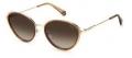 Óculos de Sol Polaroid Feminino PLD6145/S 10ALA 56