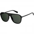 Óculos de Sol Polaroid Feminino  PLD 2070/S/X 807M9
