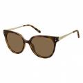Óculos de Sol Polaroid Feminino PLD 4047/S R8VIG