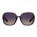 Óculos de Sol Polaroid Feminino Pld 4064/F/S/X B3VZ7