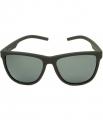 Óculos de Sol Polaroid Infantil Masculino PLD8018/S YYVY2 Polarizado
