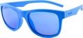 Óculos de Sol Polaroid Infantil Masculino PLD 8020/S ZDIJY