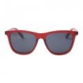 Óculos de Sol Polaroid Infanto-Juvenil Feminino PLD8027/S C9AM9