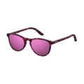 Óculos de Sol Polaroid Infanto-Juvenil Feminino PLD8028/S 2TMAI