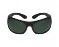 Óculos de Sol Polaroid 07886D 9CARC 66-18 Polarizado