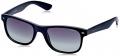 Óculos de Sol Polaroid Masculino PLD1015/S DL5LB Polarizado