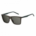 Óculos de Sol Polaroid Masculino PLD2050/S 807M9