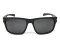 Óculos de Sol Polaroid Masculino PLD2065/S 003M9