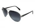 Óculos de Sol Polaroid Masculino PLD4061/S 6LBWJ