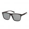 Óculos de Sol Polaroid Masculino PLD6041/S 807M9