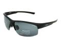 Óculos de Sol Polaroid Masculino PLD7018/S 807M9 68 Polarizado