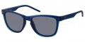 Óculos de Sol Polaroid Masculino PLD 2037/S M3QC3